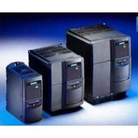 西门子SIEMENS 变频器 6SL3210-5BE15-5UV0