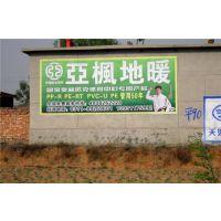 秦皇岛喷绘膜|河北品盛|广告喷绘膜