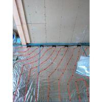 上海长丝碳纤维发热电缆厂家 上海康达尔KATAL营销中心
