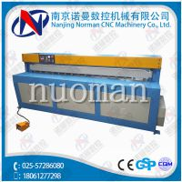 濮阳3*1300电动剪板机批发价 剪3毫米的电动剪板机价格