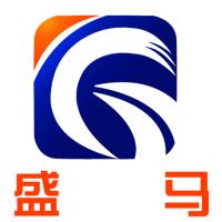 河北盛马电子科技有限公司