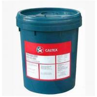 加德士BSI变压器油 Caltex Transformer Oil BSI 电气绝缘油
