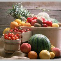 水果浆渣分离机 果蔬加工设备 休闲食品饮料打浆机