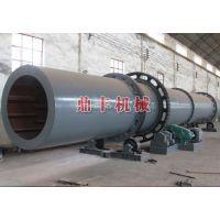 河南厂家分析煤泥烘干机如何节能降耗