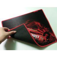 新乡县礼品广告垫 鼠标垫 电脑鼠标垫定制 礼品
