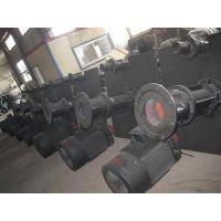 yz液下泵生产厂家|液下泵|振达水泵(在线咨询)