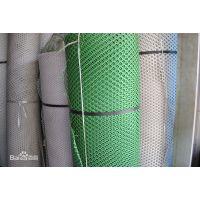 耀进丝网制造有限公司专业生产销售—塑料平网