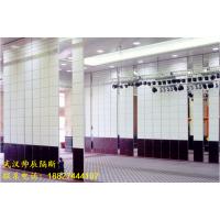 九江酒楼活动隔断(移门隔断)厂家直销|定制生产咨询电话:188-27444107