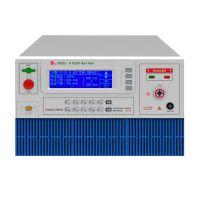 长盛CS9914AM/9914BM/9922M程控绝缘/耐压测试仪