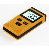供应RISEPRO GM630数字湿度计水份计