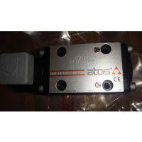 杰亦洋销售意大利ATOS阿托斯DHI-0613/A-X-12DC方向控制阀有优势