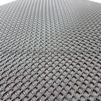 新疆厂家供应防盗防蚊304不锈钢金刚网窗纱