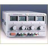 思普特 实验室直流稳压电源 型号:SYH-HY3005F-3