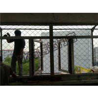 顺义断桥铝门窗定制安装|幸福东区60忠旺断桥铝门窗制作安装工程