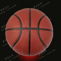 厂家直销 正品摩途篮球 比赛训练篮球 室内外通用mt202