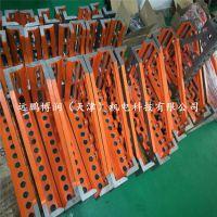 远鹏博润现货供应三维柔性焊接工装夹具 附件车 支承角铁 角度器 转交套