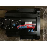 现货特价供应SGMRV-37ANA-YR12 安川机器人专用电机【L轴】