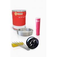 京雷ER309MoL/ER309不锈钢焊丝