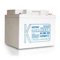 12V科士达蓄电池 6-FM-38蓄电池用途使用技巧
