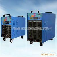 供应供中国著名品牌烽火WSE系列逆变式数控交直流氩弧焊机  (IGBT)