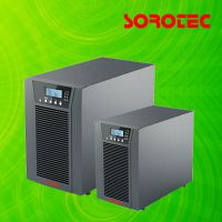 供应供应100V ups电源,110V ups电源,120V ups电源,127V ups电源,