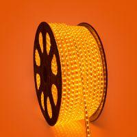 灯带led高亮5050/3528吊顶贴片灯条超亮线灯柜台七彩光带