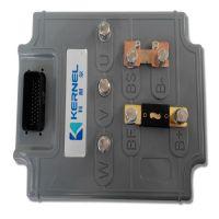 电动轿车控制器 工业用马达驱动系统控制器 无刷电机控制器
