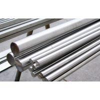 热水器选用不锈钢棒加工抛光304不锈钢光亮棒