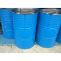 200L内涂塑烤漆桶100%原料加工|闭口镀锌烤漆桶|危险品包装桶|皮重18kg