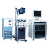 东莞正信激光只专注于激光焊接设备制造生产和工艺研发