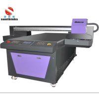 供应厂家爱普生喷头木板彩印机SU1315-v02