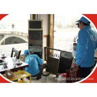 湖南空调安装维修清洗服务项目加盟,格力空调清洗服务增值业务