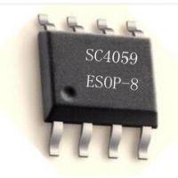镍镉电池充电 锂电充电4.35V充电 多节电池充电mk869