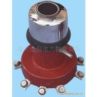 广东 变压器63A 125A分接开关 无励磁调节开关