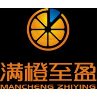 上海保税区报关行