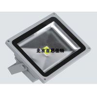 百思佳特LED投光灯xt16994