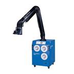 上海唐纳森除尘器 工业用移动式电焊厂商