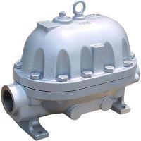 大连阀门 日本TLV大排量浮球式蒸汽疏水阀JL9X JLH9X