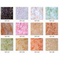 江苏大理石纹纸批发厂家---质优价低
