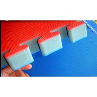 出口级柔道垫子(已认证)、柔道垫、标准柔道垫子报价