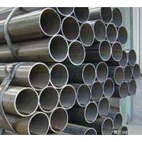 宝钢12Cr1MoV合金管焊补时产生裂纹的原因及预防