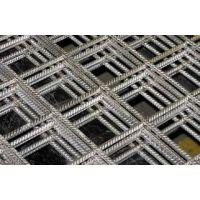 昆明钢筋网片昆明焊接网片昆明带肋钢筋焊接网