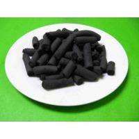 临沂柱状活性炭生产厂家全规格供应欢迎选购