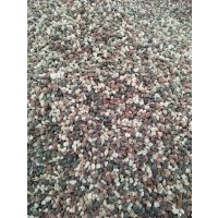 大量供应天然鹅卵石,水厂处理用鹅卵石,鹅卵石厂家