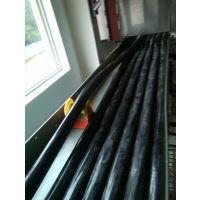 深圳电缆布线,深圳宝安装修,专业办公室布线电缆走线价格