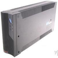 呼和浩特市金武士UPS电源ST3KS 热销 正品出售