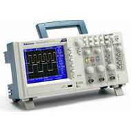 热卖 Tektronix TDS1001B-SC 40M数字存储示波器