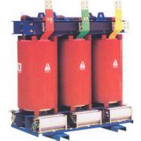 上海干式变压器回收——沪光ABB干式变压器回收