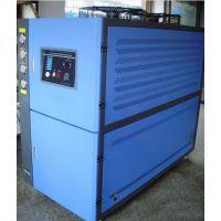 水槽降温冷冻机|挤出机水槽冷水机|型材降温水槽冷水机