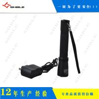 上海宝临 GAD-102 防爆手电筒 厂家直供 行业领先